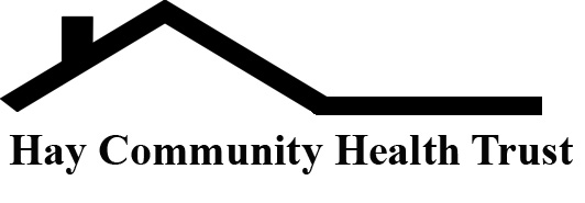Hay Community Health Trust