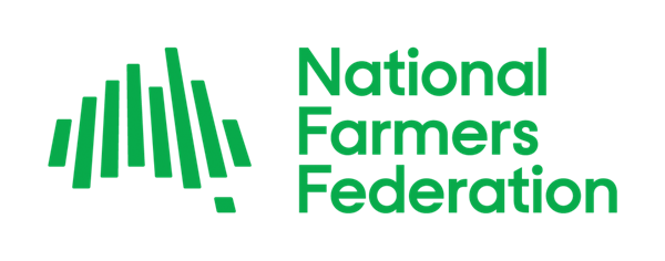 National Farmers Federation Media Release