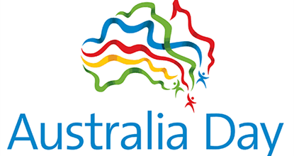 Australia Day Awards 2020