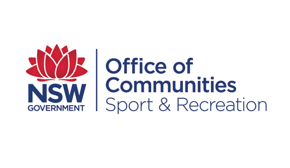 New Requirements to ensure COVID Safe Community Sport