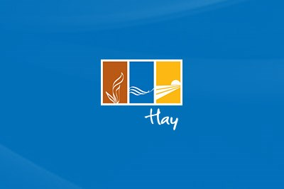 Hay Shire Council > Business & Community Directory > Rural Services
